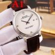 当店最安値 男性用腕時計 ミネラル水晶ガラス  100%新品保証 今話題! ROLEX ロレックス