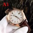 激安大特価定番iwc スーパーコピー腕時計IW323303インヂュニアヴィンテージインジュニアプレゼント8色可選