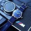 数量限定格安インターナショナルウォッチ カンiwc 時計 コピーパイロットウォッチ自動巻き夜光効果腕時計ブルー