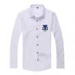 フェンディ シャツ コピーFENDIカジュアルシャツメンズボタンダウンシャツ長袖4色可選お買い得大人気