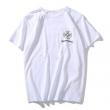 2018年秋冬最旬トレンド 雑誌掲載のアイテム  半袖Tシャツ  2色可選 クロムハーツ CHROME HEARTS