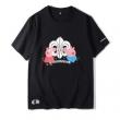 限定セール 半袖Tシャツ 人気商品セール クロムハーツ CHROME HEARTS   2色可選 2018年トレンド