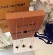 数量限定大得価ルイ ヴィトン ネックレス コピーQ93590LouisVuitton首飾りネックレスペンダントレディース女性用一粒ネックレス