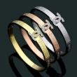 シャネル ブレスレット コピーchanel超激得新作登場ブランドアクセサリーレディースファッション3色可選ジュエリー