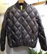 防寒性抜群なデザイン 2色可選 モンクレール MONCLER ダウンジャケット メンズ 爆買い大得価防寒