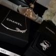 CHANELシャネル 小物 コピー指輪プレゼントギフト贈り物オシャレ人気のシルバーリングレディースリング驚きの破格値品質保証
