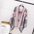 人気爆発 LOUIS VUITTON ルイ ヴィトン 3色可選 スカーフ 今年大流行  100%新品保証