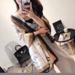 2018人気度高めの新作 少量販売 スカーフ 美しい効果も! HERMES エルメス