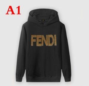 秋の定番 便利な定番アイテム FENDI フェンディ 立ち上げより入荷! 多色可選 2018新作登場