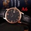 圧倒的な存在感  オメガ OMEGA 一番お手頃に  男性用腕時計 雑誌掲載 多色選択可 2018SS新作登場