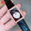 VIP価格セール 女性用腕時計  CHANEL シャネル 2018年モデル 多色選択可 おしゃれな人気