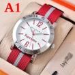 男用腕時計 2018一番最高人気  BVLGARI ブルガリ 絶対欲しい新作 多色可選 重宝する