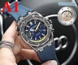 男性用腕時計 稀少*新品登場 AUDEMARS PIGUET4色選択可 極希少18限定 オーデマ ピゲ   オーデマ ピゲ