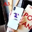 超激得新作登場シャネル スーパーコピー 激安CHANEL乙女心ラグジュアリーiPHONE X/XR/XS/XS MAXケースカバー