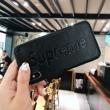 激安大特価定番人気SUPREMEシュプリーム iphoneケース スーパーコピーiPHONE X/XR/XS/XS MAXケースカバーユニセックス携帯カバー