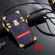 2018一番最高人気 多色可選LOUIS VUITTON ルイ ヴィトン iphone XR ケース カバー 絶対欲しい新作