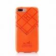 ファッションに役立つ 3色可選HERMES エルメス 2018おすすめiphone XR ケース カバー 完売間近