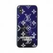 ルイ ヴィトン2色可選 精製加工 iphone XR  ケース カバー 2018おすすめ LOUIS VUITTON 人気掲載