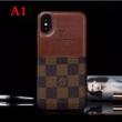 十分な耐久性  多色可選 iphone XR ケース カバー 【2018トレンド】LOUIS VUITTON ルイ ヴィトン 大切な日に