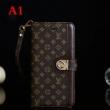 ルイヴィトン スマホケース コピーLouis Vuittonお買い得高品質iPhone X/XR/XS/XS MAXケースカバー男女兼用