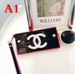 CHANELシャネル iphone ケース コピーお得人気セール大人女子レディース丈夫で美しいカーフレザーアイフォンケースカバー