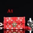 冬季超人気アイテム LOUIS VUITTON ルイ ヴィトン 多色可選 iphoneXS/MAX ケース カバー 便利な定番アイテム
