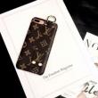 人気商品セール 落ち着いた大人の雰囲気に LOUIS VUITTON ルイ ヴィトン iphoneXS/MAX ケース カバー