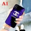 爆買いお買い得シャネル 携帯ケース 偽物CHANEL個性iphoneケースココマークレディースアイフォンケース