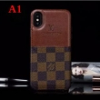iphoneXS/MAX ケース カバー LOUIS VUITTON ルイ ヴィトン 若者世代に人気が高い 多色可選 2018おすすめ