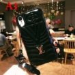 LOUIS VUITTON ルイ ヴィトン iphoneX/XSケース カバー  多色可選 落ち着いた大人の雰囲気に 人気商品セール