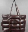 お値打ち価格MONCLERモンクレール バッグ コピー2018/19秋冬コレクションスタイリッシュソフトで軽やかなトートバッグ