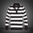 激安大特価新作ラルフローレン ポロシャツ 偽物POLO RALPH LAUREN男性ポロセーター様々なスタイルにマッチするデザインニット