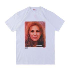 Supremeシュプリーム tシャツ コピー最新人気デザイン肌触り優しいコットン素材を使用した春夏シンプルな半袖