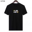 ディーゼル ロゴ tシャツ 偽物DIESELオシャレ度アップ夏メンズクルーネック半袖シンプルなデザイン