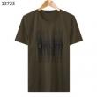 DIESELディーゼル スーパーコピー万能アイテムカジュアルクールなメンズ半袖Tシャツ着心地快適