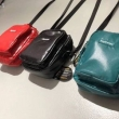 SUPREME シュプリーム ハンドバッグ 3色可選 19春夏最新モデル お洒落さんの愛用率が高い