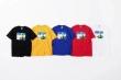 半袖Tシャツ 多色可選 19春夏最新モデル 優秀なアイテム お買得セール シュプリーム SUPREME
