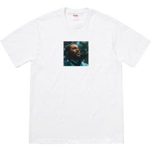 シュプリーム SUPREME 半袖Tシャツ 多色可選 2019年新作通販 世の流行に左右されないデザイン