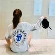定番人気のモデル CHROME HEARTS クロムハーツ 長袖Tシャツ2019年新作通販
