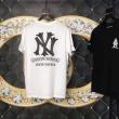 2色可選クロムハーツ 半袖Tシャツお値打ち商品 2019年春夏の流行アイテム CHROME HEARTS