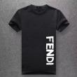 ネクストヒット必至ブランド FENDI フェンディ半袖Tシャツ 多色可選 2019年新作通販 人気が拡大中