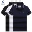 2019年新作通販 世の流行に左右されないデザイン  長いシーズン使える 3色可選 ポロ ラルフローレン Tシャツ/ティーシャツ