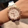 オーデマピゲ ロイヤルオーク オフショア 偽物AUDEMARS PIGUET可愛いダイヤモンド大人女性用腕時計