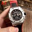 世界3大最高級腕時計オーデマピゲ ロイヤルオーク 偽物AUDEMARS PIGUETシンプルなメンズ機械式ウォッチ