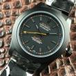 2019年新作通販 世の流行に左右されないデザイン 優秀なアイテム ROLEX ロレックス 腕時計