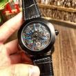 BVLGARI ブルガリ 腕時計 4色選択可 2019年新作通販 とても爽やかな着心地 定番中の定番