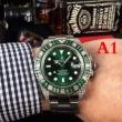 2019年新作通販 伸びるストレッチ素材 圧倒的人気を誇る ROLEX ロレックス 腕時計 多色選択可