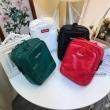 2019年新作通販 プレゼントやギフトにもオススメ シュプリーム SUPREME バッグ 4色可選