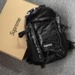シュプリーム SUPREME バッグ 19春夏最新モデル プレミアムアイテム ラグジュアリーな雰囲気