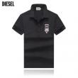 4色可選 2019年新作通販 エレガント系スタイル ディーゼル DIESEL Tシャツ/ティーシャツ